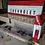 Thumbnail: Bench Gun Cabinet