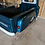 Thumbnail: Full Size Truck Bed