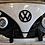 Thumbnail: VW TV Stand