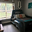 Thumbnail: Twin Bed With Fenders