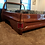 Thumbnail: Chevy Square Body Bed