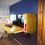 Thumbnail: Tailgate Office Desk