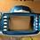 Thumbnail: 40 inch TV wall mount