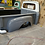 Thumbnail: Ford Full Size Truck Bed