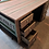 Thumbnail: Truck Desk