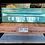 Thumbnail: 67-72 Chevy bench