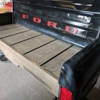 ford bench 1.jpg