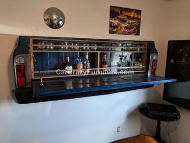 wallmount liquor 6.jpg