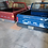 Thumbnail: Queen FordTruck Bed