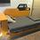 Thumbnail: Toddler Bed