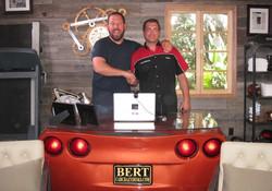 corvette_desk3