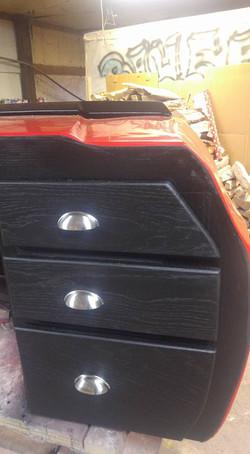 desk drawer