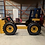 Thumbnail: Twin Tractor Bed