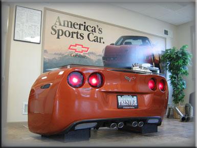 45456289-165-Corvette-desk