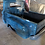Thumbnail: Full Truck Bed