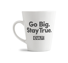 Cult-Coffee.png