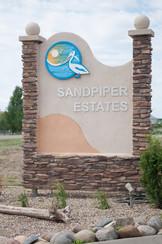 LNR-Sandpiper