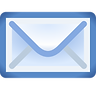 1024px-Email_Silk.svg.png