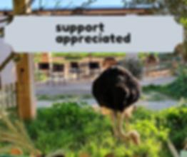 support appreciated copia.png