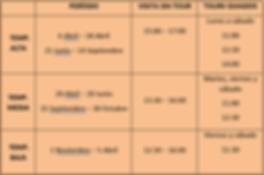 ESP timetables.png