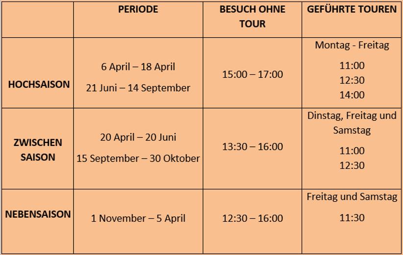 de timetables.png