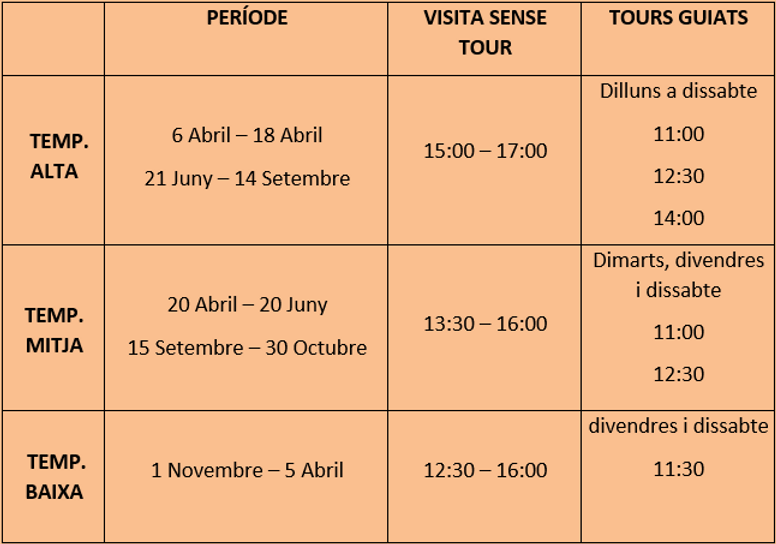 catala timetables.png