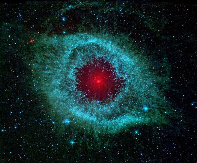 helix-nebula-11156_1920.jpg