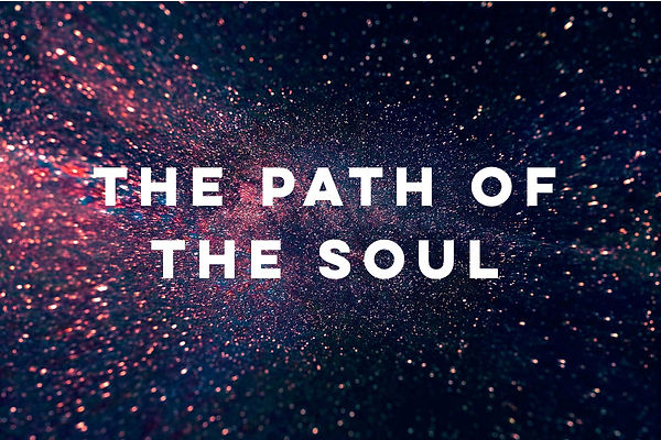 The Path of the Soul.jpg