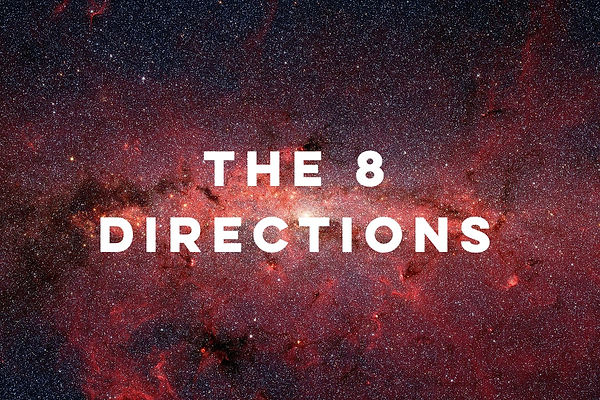 The 8 Directions.jpg
