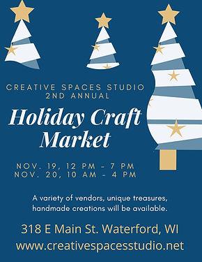 Holiday-Craft-Market-CSS-2021.jpg