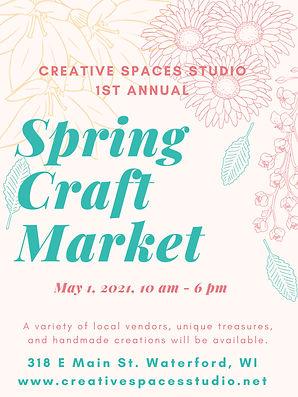 Spring-Craft-Market-2021.jpg