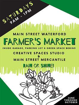 Farmer's-Market-2website.jpg
