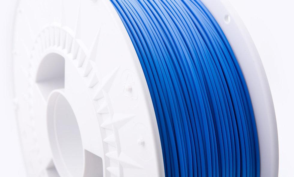 PLA BLUE 1kg - Printologist
