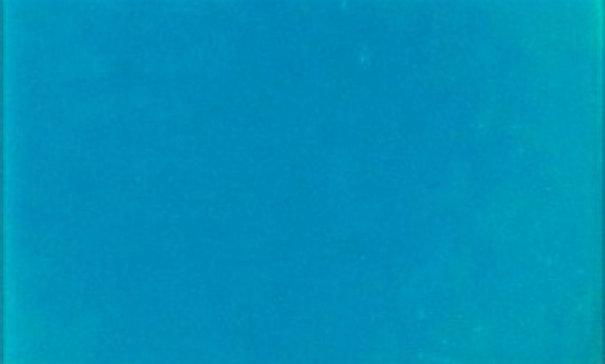 COLORMIX RESINA BLUE  - Printologist