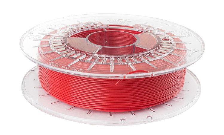 FLEX 40D RED 0.45kg - Printme