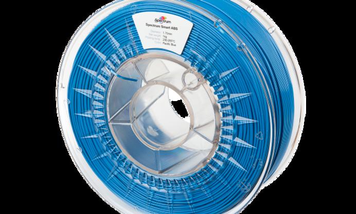 ABS SMART BLUE 1kg - Spectrum