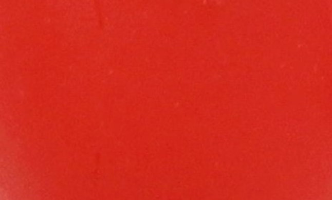 COLORMIX RESINA RED - Printologist