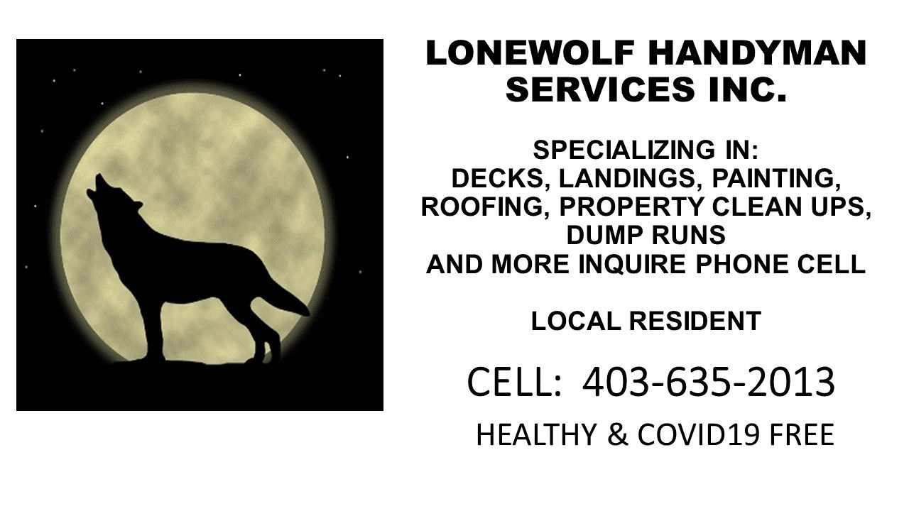 Lonewolf1.jpg