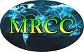 MRCC FULL LOGO.jpg