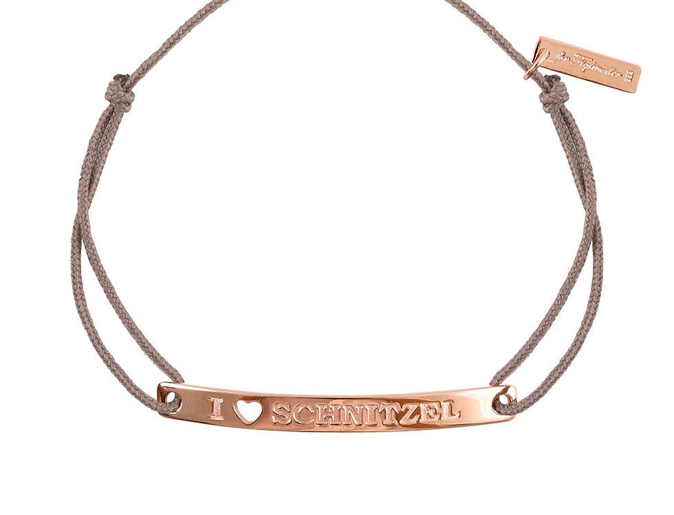 Girls Dreams Bracelet