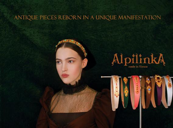 AlpilinkA_text_small.jpg