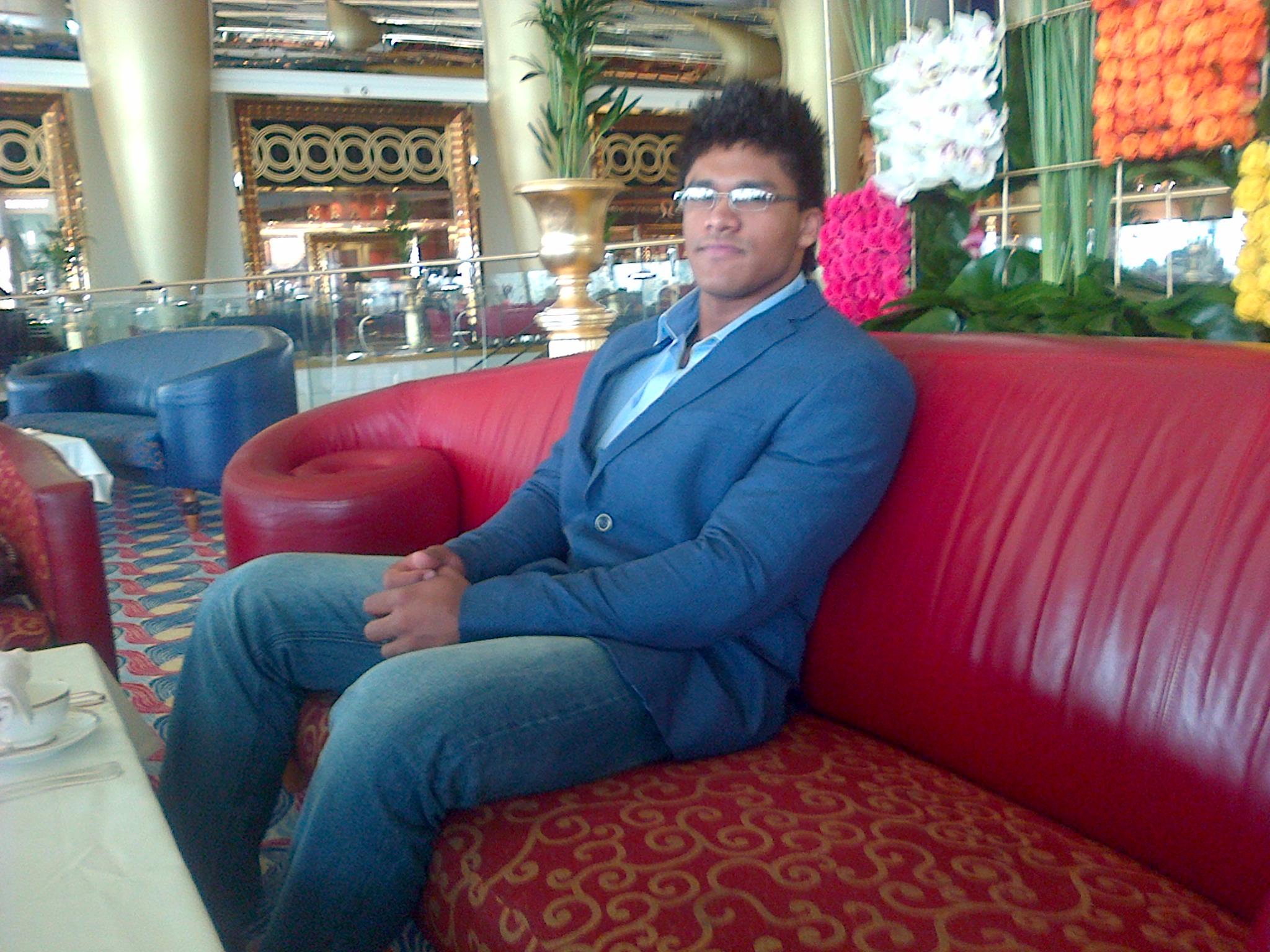 IMG-20150112-00484