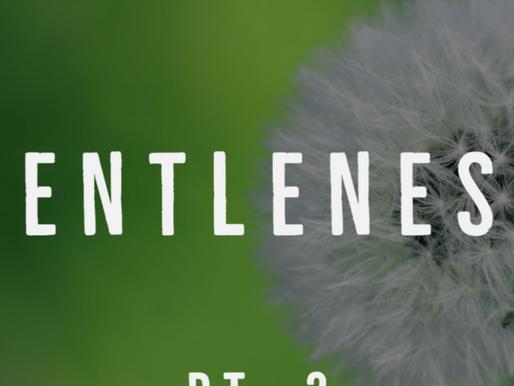 HQ Digi-Devotional 15 – Gentleness, pt. 2