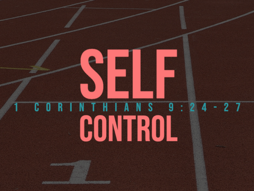 HQ Digi-Devotional 17 – Self Control, pt. 2