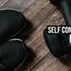 HQ Digi-Devotional 16 – Self Control, pt. 1