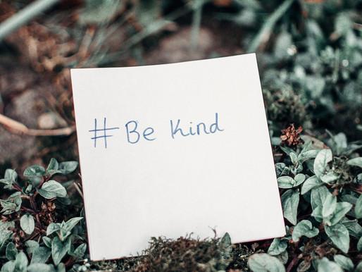 HQ Digi-Devotional 9 - Kindness