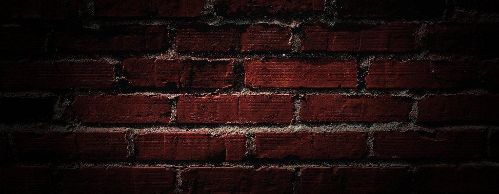 brick-wallpaper-17-e1470694265326.jpg