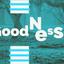 HQ Digi-Devotional 10 – Goodness, pt. 1