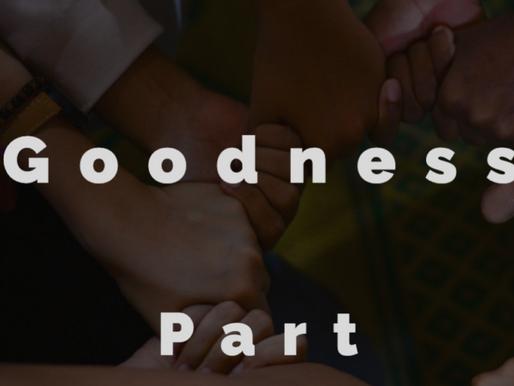 HQ Digi-Devotional 11 – Goodness, pt. 2