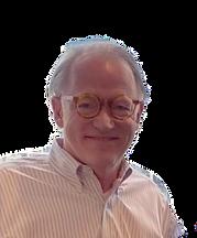 Gerard M. Jacobs